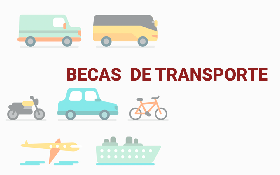 2018 03 eads merida becas transporte
