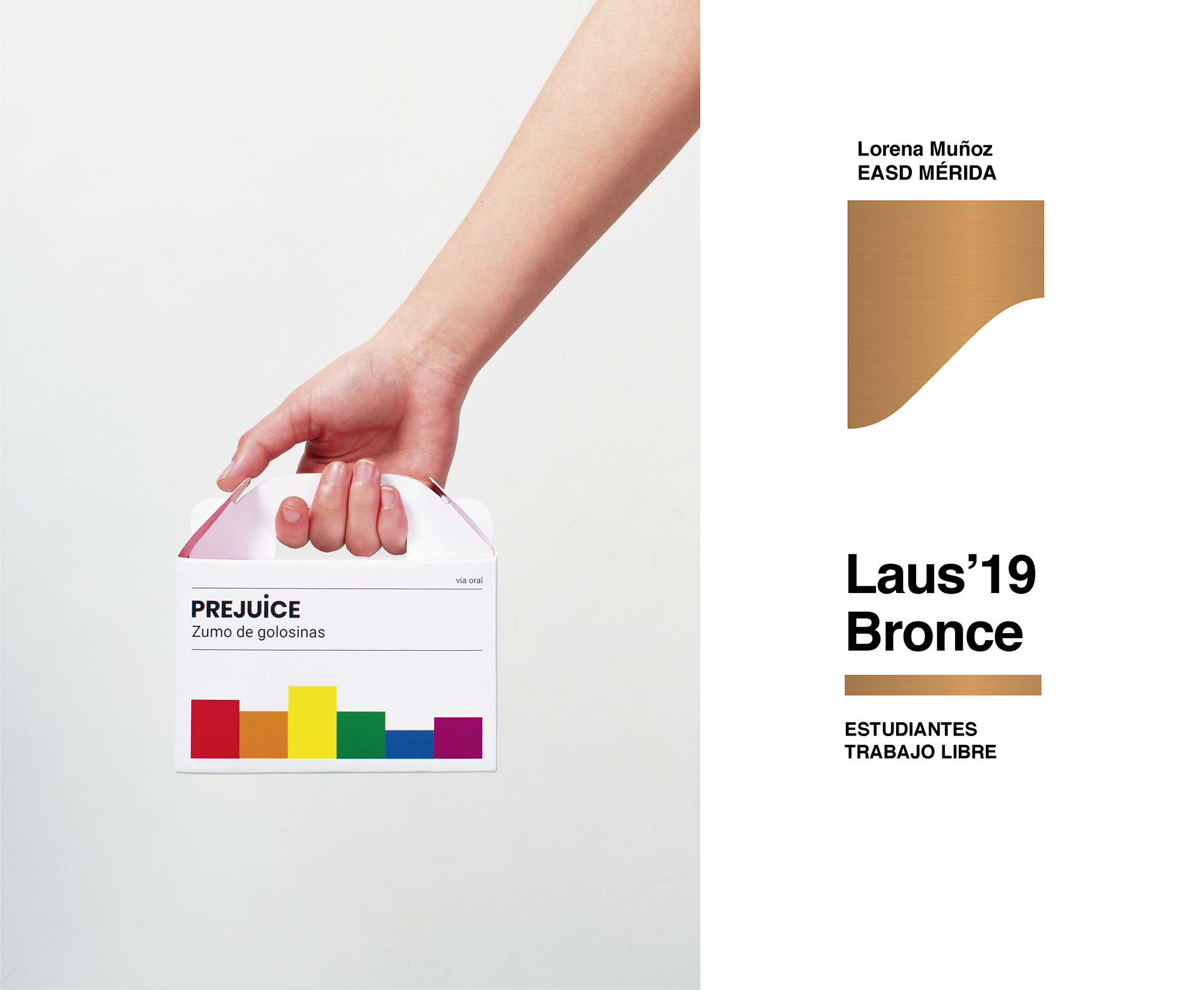 PROMO LAUS BRONCE 2019 5
