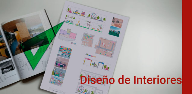 blog diseño de interiores