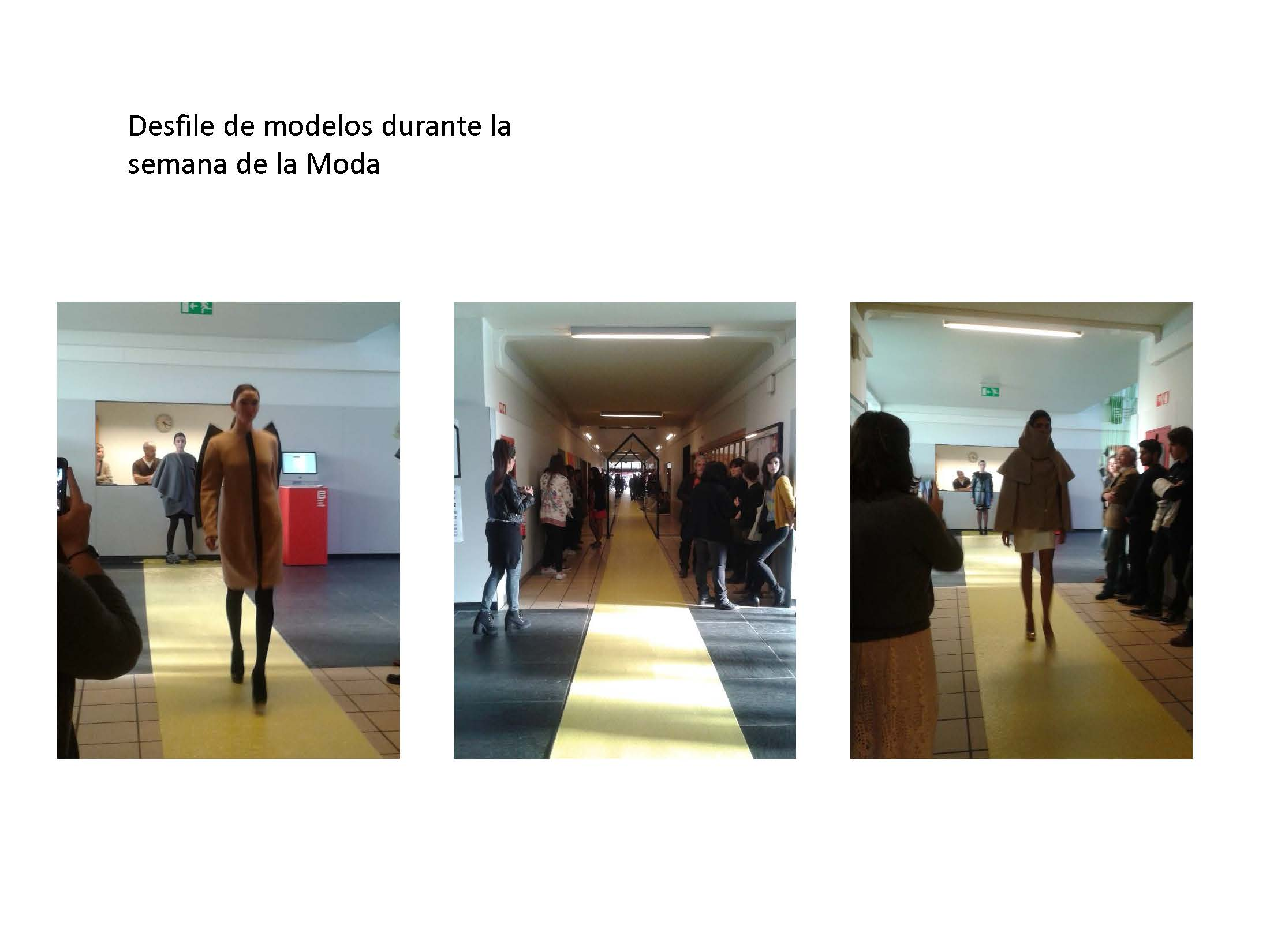 2013 14 isabel amor s oporto portugal dise o de for Diseno de interiores merida